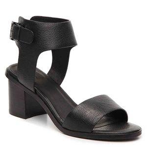 Joie Bea Sandal From Saks